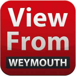 View from Weymouth