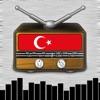 Türkiye Radyo (TR) : Radyo ve Türkiye'nin başka yerlerinde Müzik ve (bonus News & Ayak) - Turkey