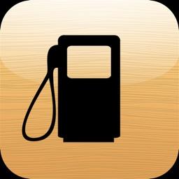 Fuel Discount Optimiser