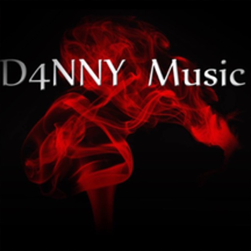 D4nny Music