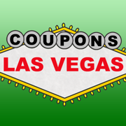 Las Vegas Coupon Companion