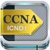 CCNA 640-802 ICND1 640-822 exam