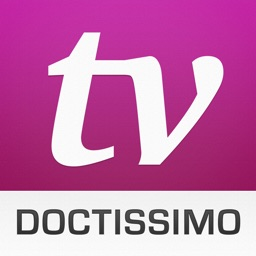 Doctissimo TV
