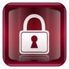 密钥和密码   高清.