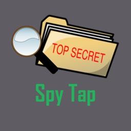 SpyTap