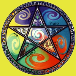 Wicca for Beginners:Tips and Tutorial
