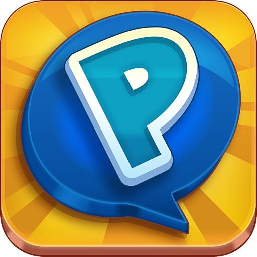 Phrazzle Review
