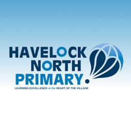 Havelock North Primary School