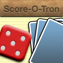 Score-O-Tron