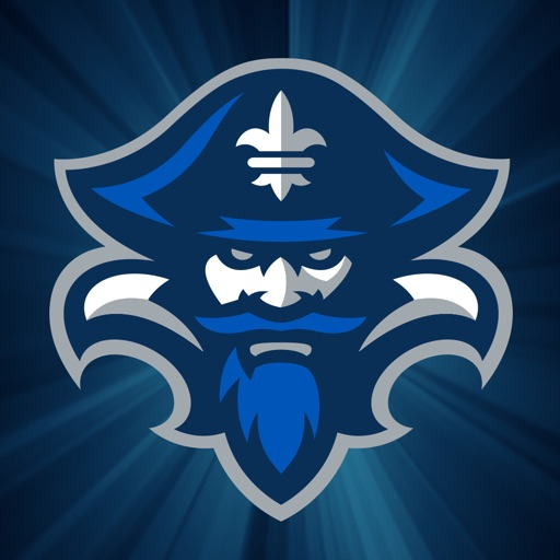 University of New Orleans Privateers