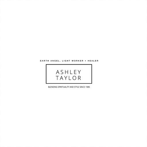 Ashley Taylor Yannello