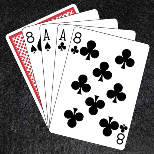 Poker Sprawl