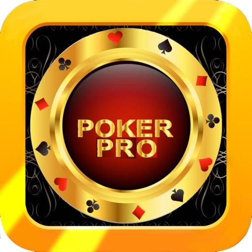 Mega Card Poker Aces - PRO