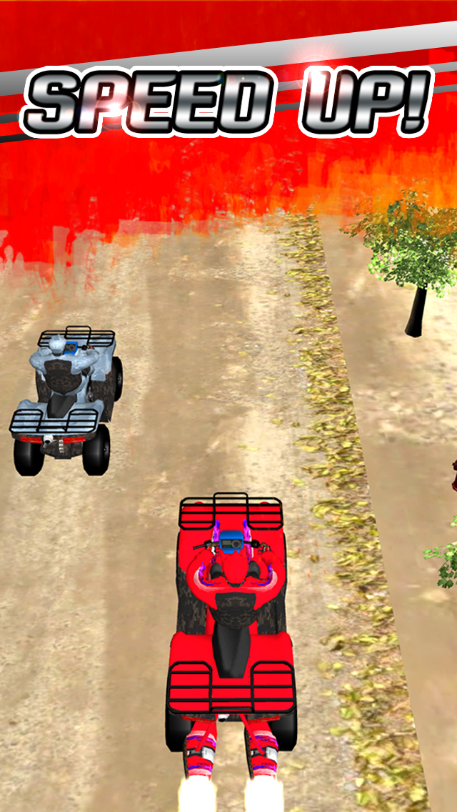 Awesome 3D Off Road Driving Game For Boys And Teens By Cool