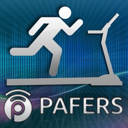 PAFERS Tread Monitor
