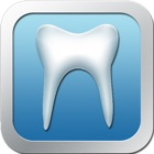 DentalNavi icon