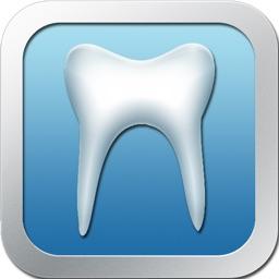 DentalNavi