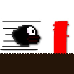 No Flappy Dies Today
