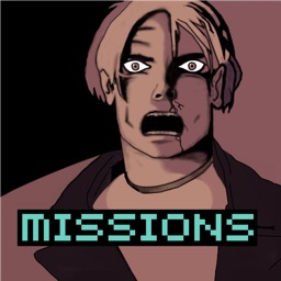 Aliens versus Humans: Missions