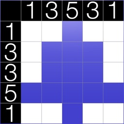 PicGrid Free: best picross puzzles