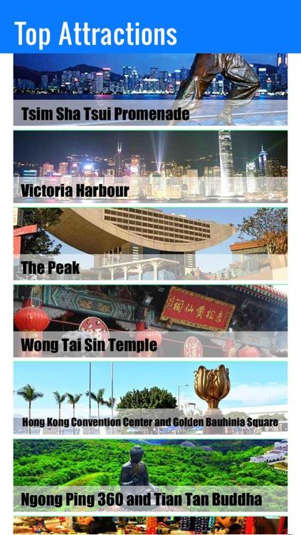 Hong Kong travel guide and map offline,hongkong maps metro,international airport transport, Hong Kong city guide,Hong Kong underground subway traffic map & sightseeing information trip advisor, lonely planet traveller screenshot-3
