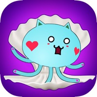 Codes for Nyan-Jelly GET & Run Hack