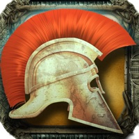 Codes for 300 Spartans Clash of Global Empires - Plague of Persia Edition Hack