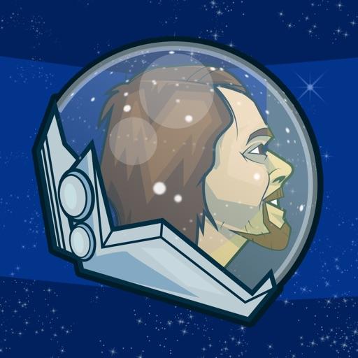 Spacekees: Held