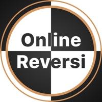 Codes for Black and White online reversi Hack