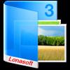 Lona Photo Viewer - Lonasoft