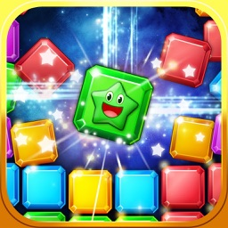 Tap Star: Stress Buster