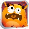 Kill Uncle Weird - iPadアプリ