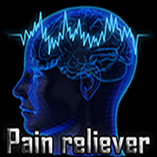 Binaural Pain Killer