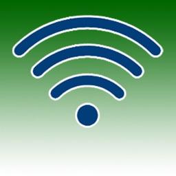 Free WiFi Finder Pro
