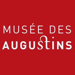 Masterpieces at the Musée des Augustins