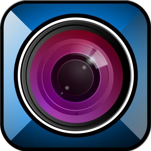 Photofy+