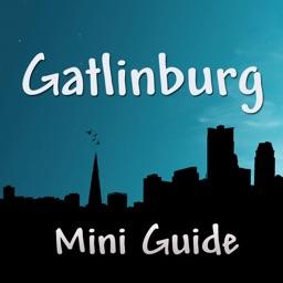 Gatlinburg Mini Guide