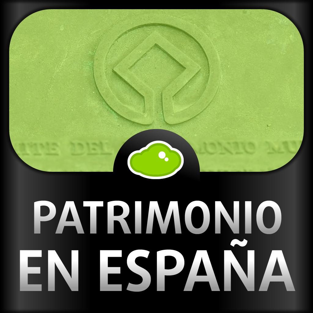 Patrimonio de la humanidad en España - Guia de Viaje - minube