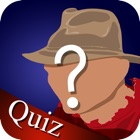 Horror Ultima Icons Quiz - Maniacs e Monsters Iconmania Edition - Free Version icon
