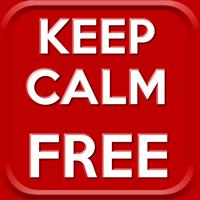 keep calm and carry on on the app store rh itunes apple com custom keep calm logo maker