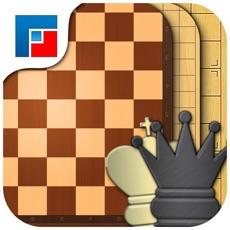 Activities of Chess Chess