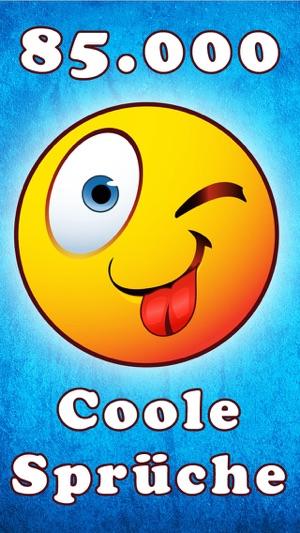 85000 Coole Sprüche Und Witze Lustige Zitate Grüße En