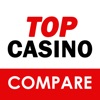 Top Casino - Best Casinos Offers, Bonus & Free Deals for online Slots & Casino Games