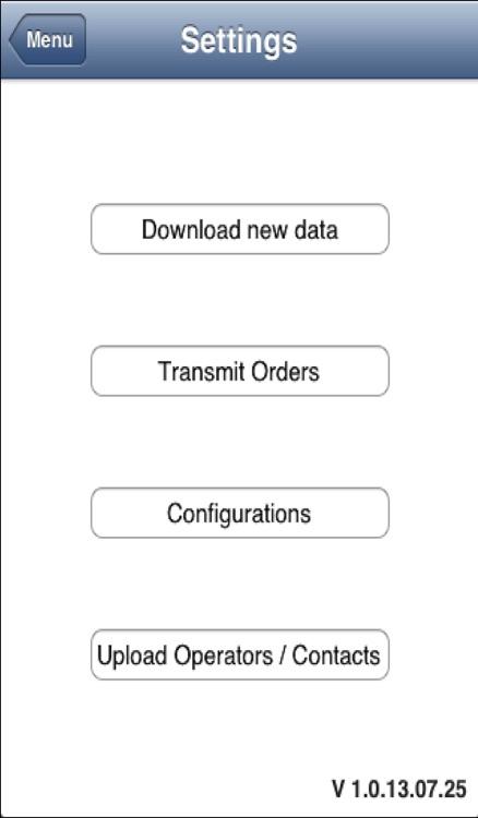 CORE OD Phone screenshot-3