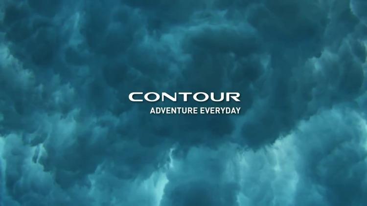 PROCAM for Contour ROAM and + Series