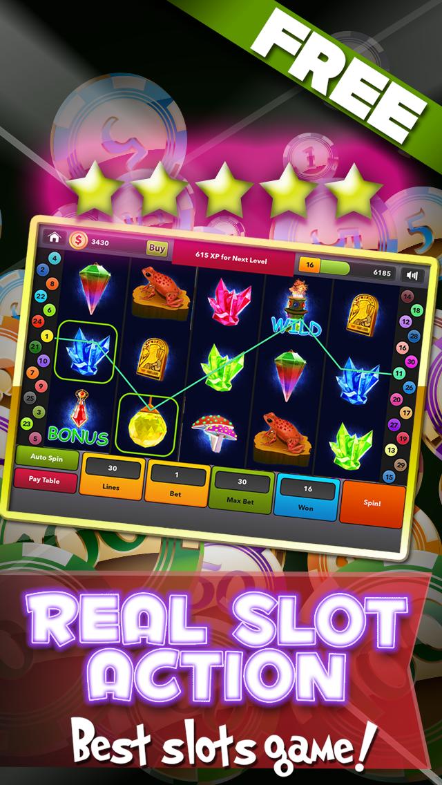 gratis casino echtgeld ohne einzahlung
