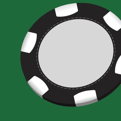 Poker Night TV