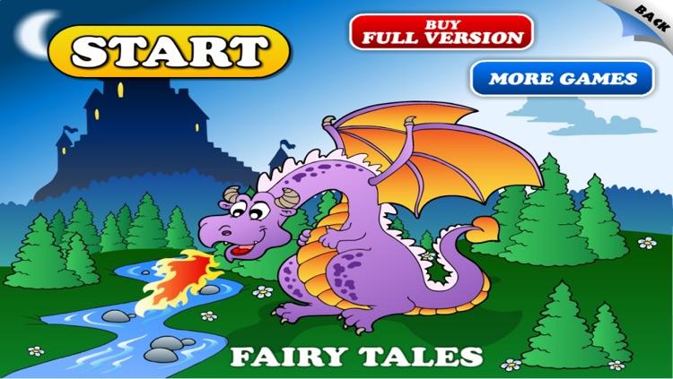ABBY MONKEY 7+2 First Words Preschool Free screenshot-4