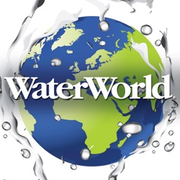 WaterWorld: Complete Coverage of Water & Wastew...
