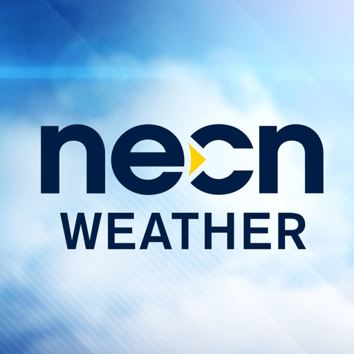 NECN WX HD